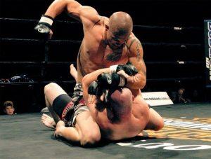 artes marciales origen