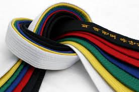 cinturones-de-karate