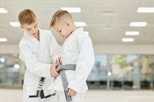 artes-marciales-niños