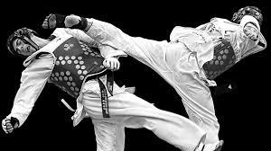 taekwondo-tradicional