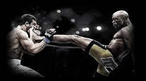 artes marciales más mortales