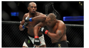 Debate de peso pesado de UFC: lo que está en juego en Stipe Miocic vs.Daniel Cormier 3