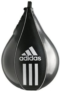adidas Speed Striking - Pera de boxeo