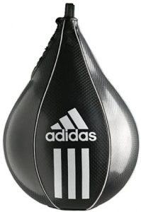 adidas Speed Striking - Pera de boxeo
