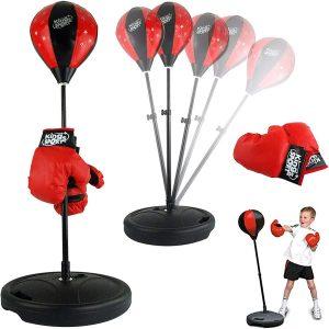 beneficios-punching-balls
