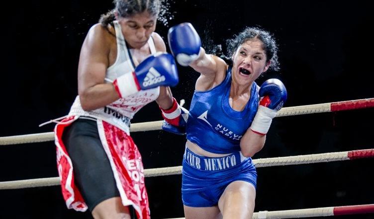 boxeo-femenino-beneficios-tonificación