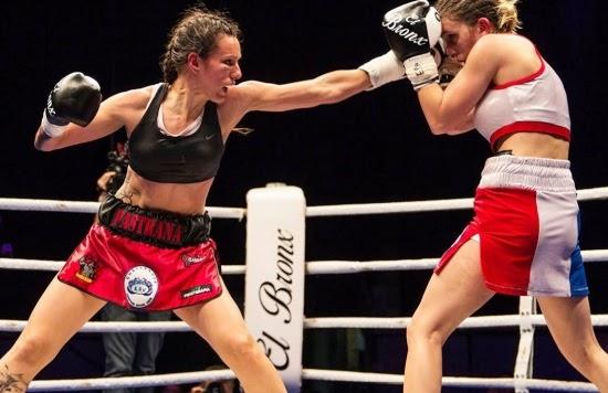 boxeo-femenino-beneficios
