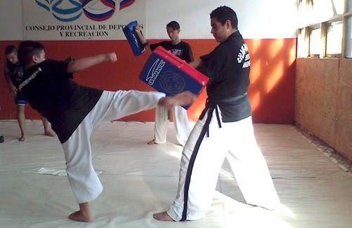 enseñanza-chaiu-do-kwan