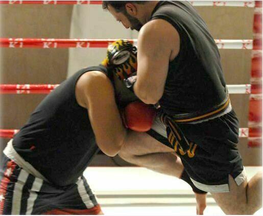 kick-jitsu-submission