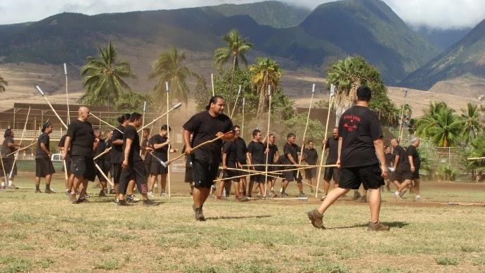 práctica-del-kapu-kuialua