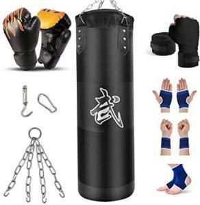 bolsa-para-guantes-boxeo
