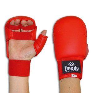 guantillas-karate