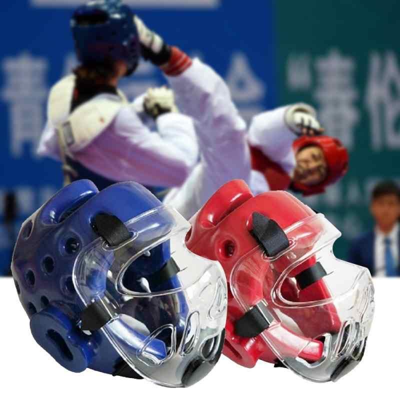 casco-karate