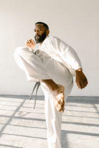 karategi-karate
