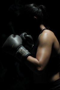 manoplas-karate