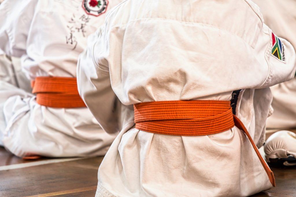 peto-karate